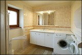 salle-bain-44
